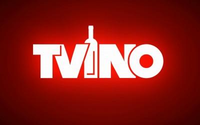 TVINO_Logo