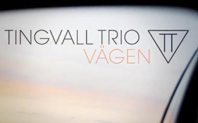 Tingvall5