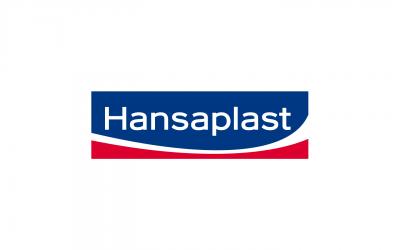 Hansaplast_logoweiss