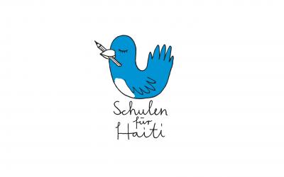Schulen_fuer_Haiti